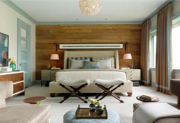 Мебель для спальни, Как выбрать кровать, Дизайн спальни