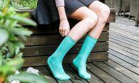 Стираем носки правильно