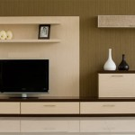 Горки для гостиной — мебель в актуальном стиле