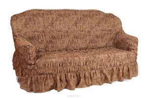 Пошив еврочехла на диван