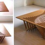 mnogofunkcionalnaya-mebel-stol