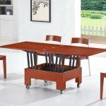 table-b2202_1