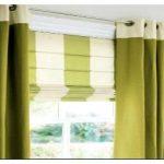 Где лучше приобрести римские шторы в спб?
