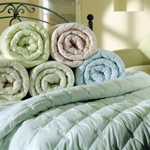 Комфортные размеры вашего одеяла