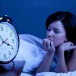 Бессонница во время беременности: причины, лечение народными способами