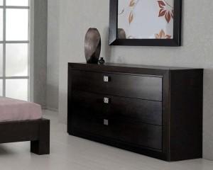 Фото комодов для спальни