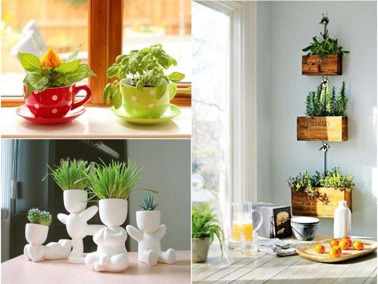 Дизайн кухни своими руками фото идеи