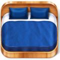 Делаем каркас кровати