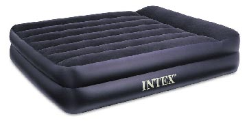 INTEX PILLOW REST REISED BED 66720