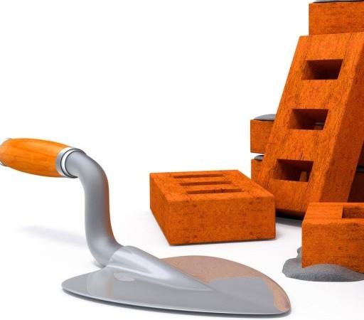 Сайт о строительстве, ремонте и интерьере
