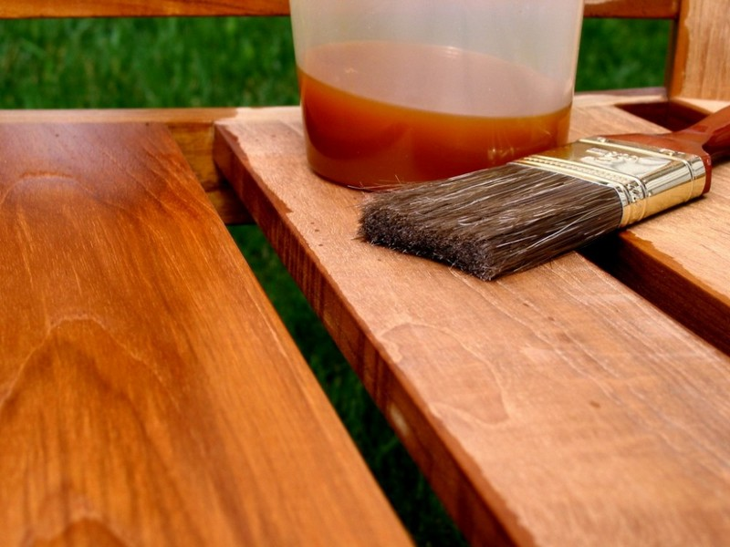 Какие же бывают пропитки для дерева для внутренних работ: отзывы и рекомендации