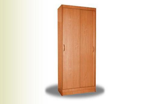 Шкаф-купе для прихожей по невысокой цене