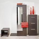 Мебель для прихожей от Икеа