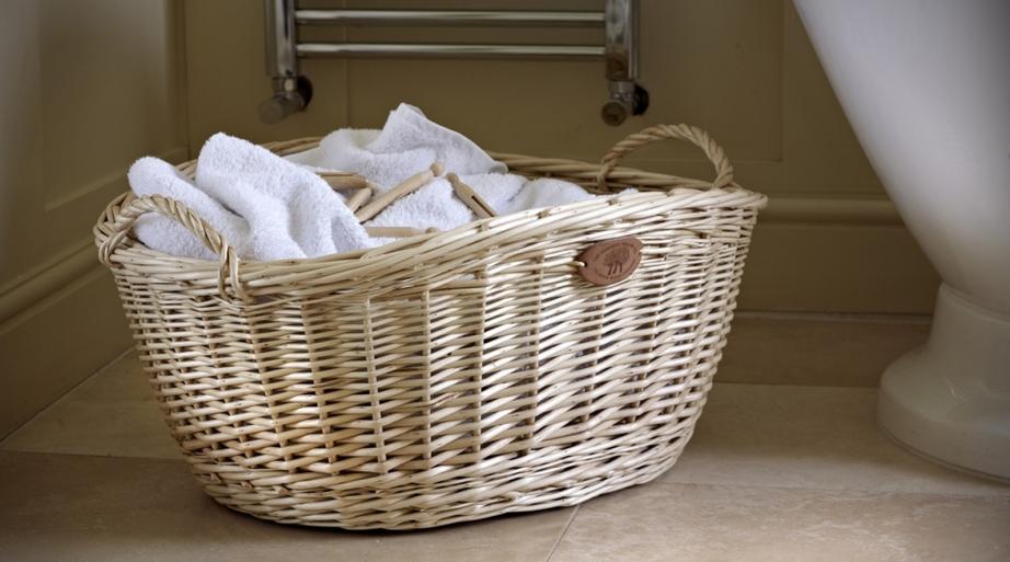 как отстирать постельное белье
