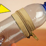 Поделки из пластиковых бутылок