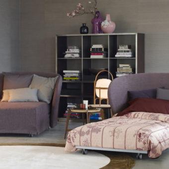 Кресло в спальню (21)