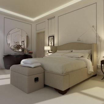 Банкетка в спальню (32)