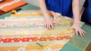 Выкройки для пошива постельного белья своими руками