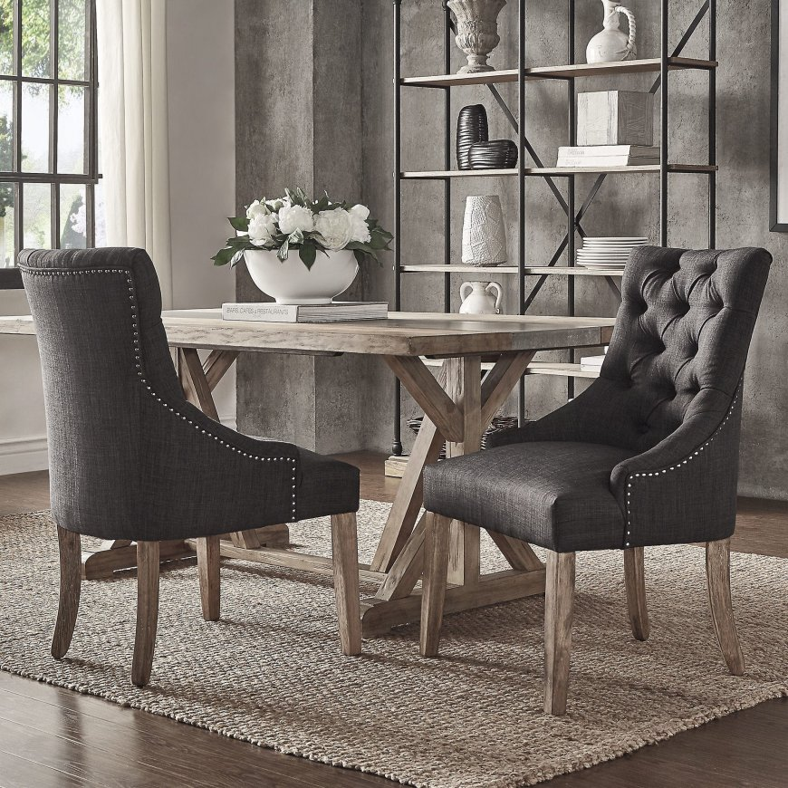 кресла-для-гостиной-фото-4