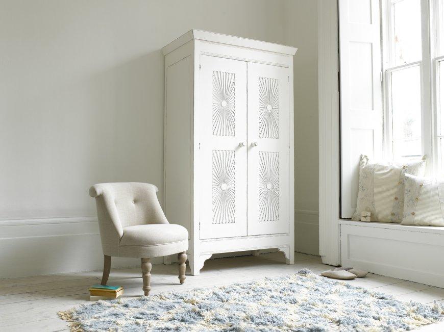 кресла-для-гостиной-фото-5