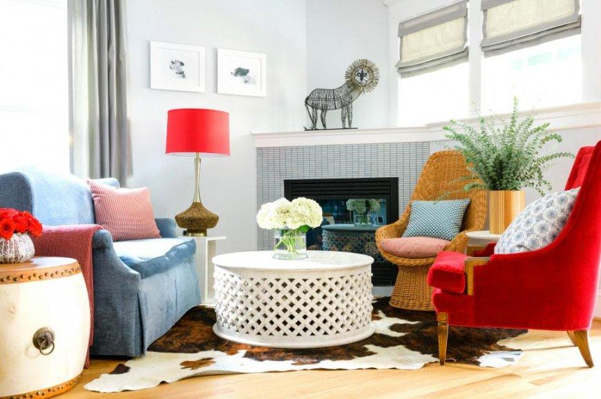 кресла-для-гостиной-фото-7
