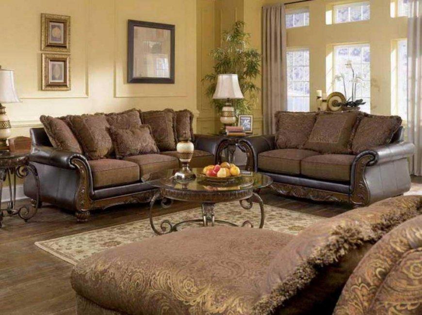 кресла-для-гостиной-фото-8
