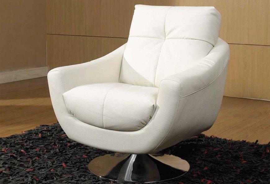 кресла-для-гостиной-фото-10