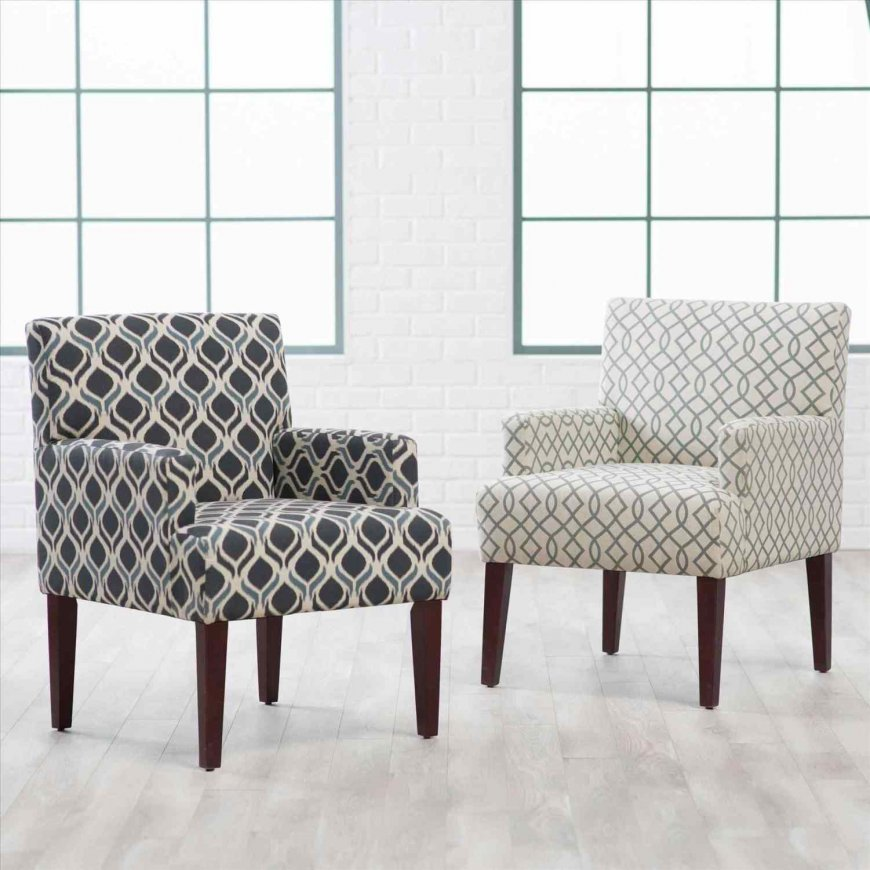 кресла-для-гостиной-фото-14