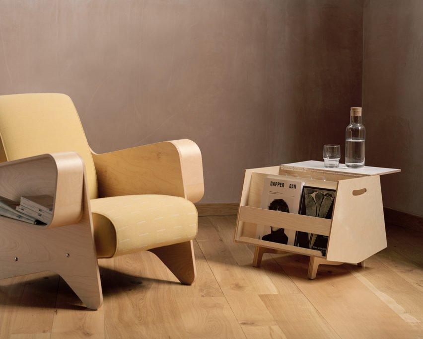 кресла-для-гостиной-фото-17