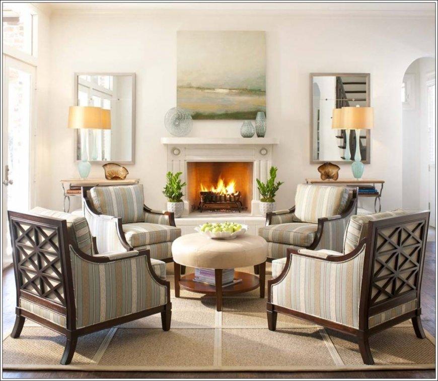 кресла-для-гостиной-фото-19