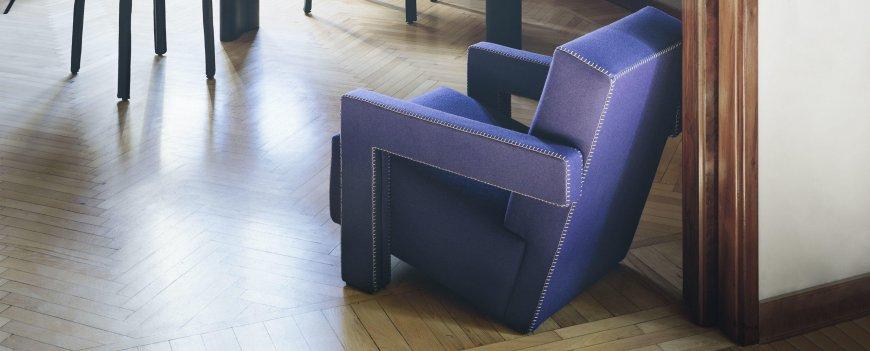 кресла-для-гостиной-фото-20