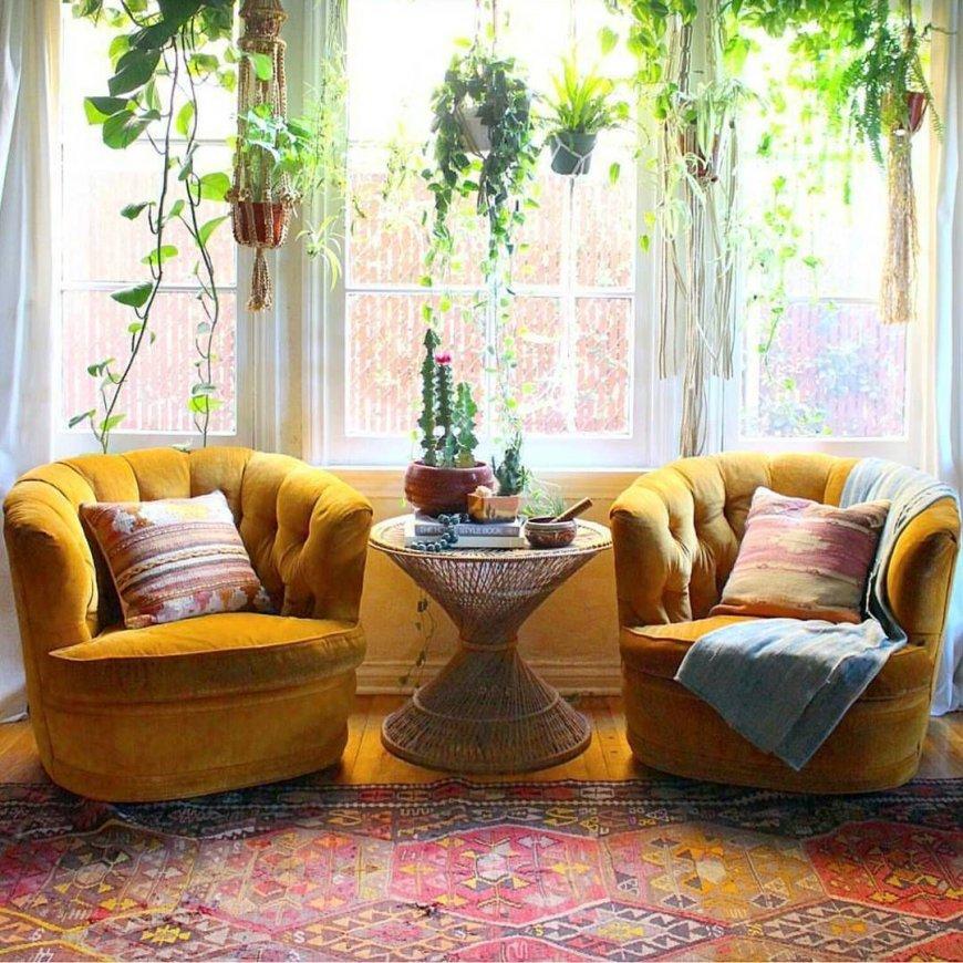 кресла-для-гостиной-фото-21