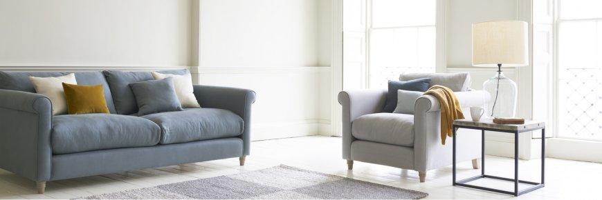 кресла-для-гостиной-фото-23