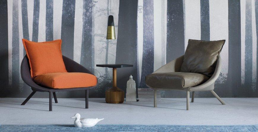 кресла-для-гостиной-фото-24