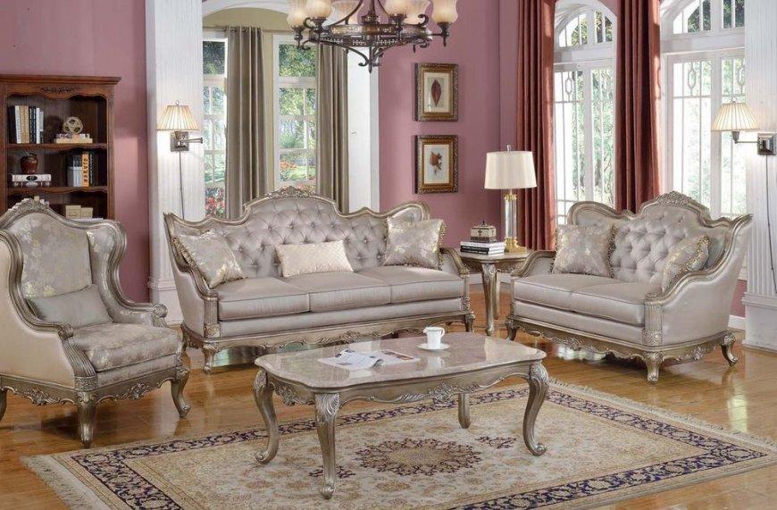 кресла-для-гостиной-фото-26