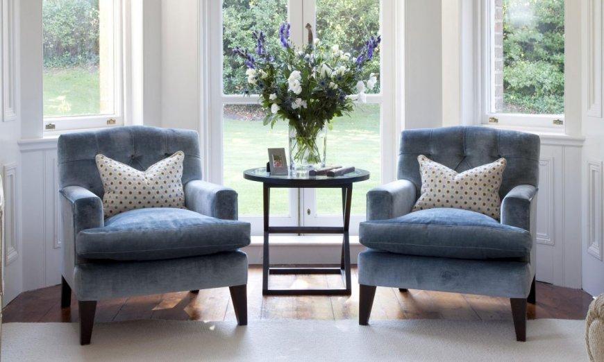 кресла-для-гостиной-фото-27