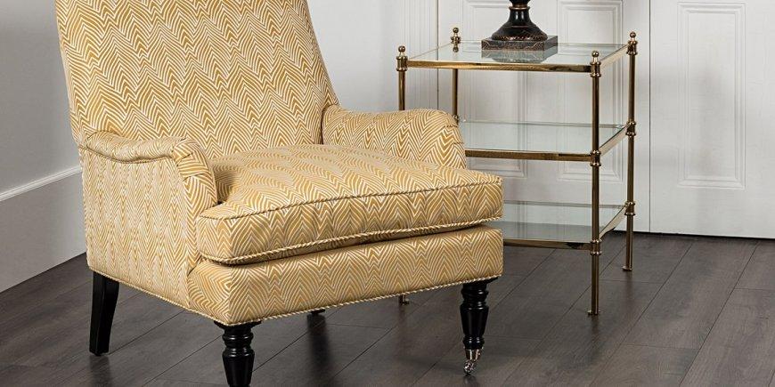 кресла-для-гостиной-фото-28