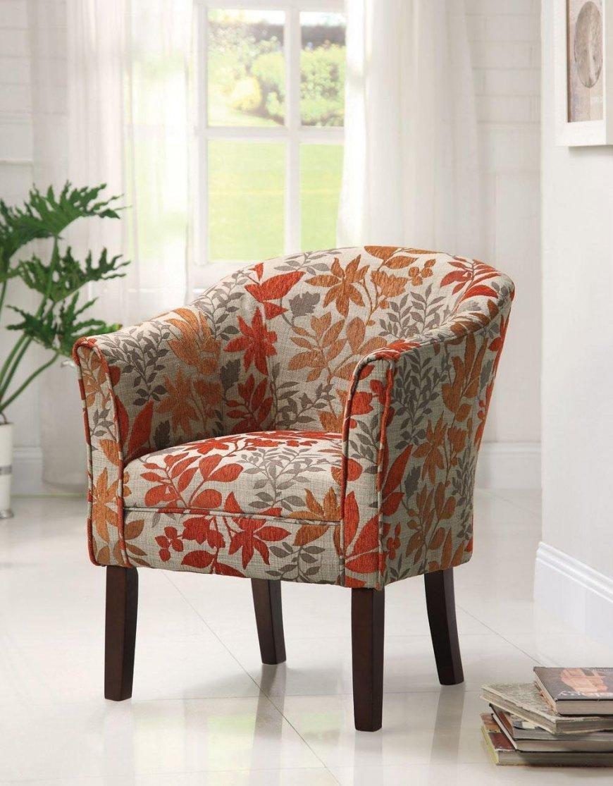 кресла-для-гостиной-фото-29