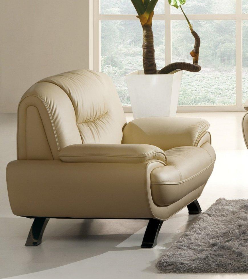 кресла-для-гостиной-фото-30