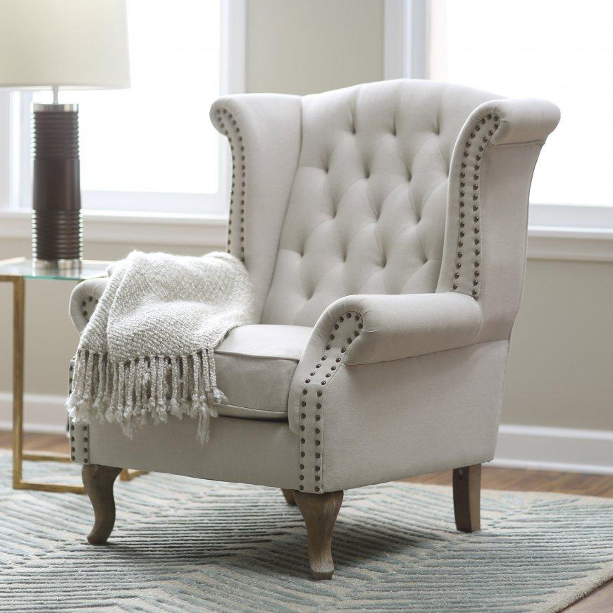кресла-для-гостиной-фото-31