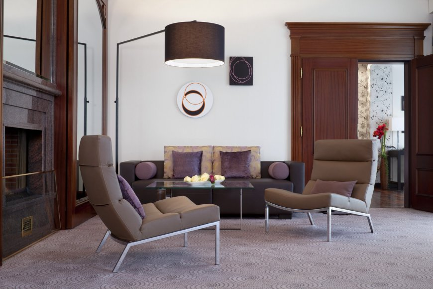 кресла-для-гостиной-фото-32