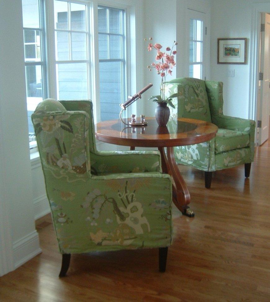 кресла-для-гостиной-фото-33