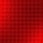 Светлый плинтус в интерьере – Белый плинтус в интерьере: 75 лучших примеров