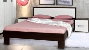 Какие бывают кровати. Типы конструкции