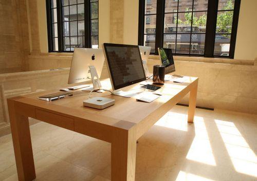 Какая высота стола правильная: стандарты длины ножек, среднее стандартное расстояние от пола, столик 65-75 см, рекомендуемая для здоровья высота