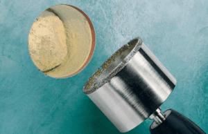 Как просверлить отверстие в кафельной плитке самостоятельно