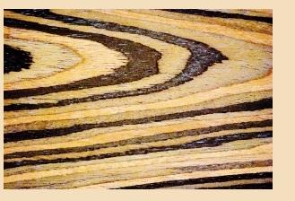 Из какого дерева делают мебель
