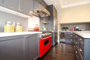 идеи-для-хранения-в-маленькой-кухни