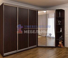 uglovye-shkafy38
