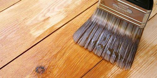 Реставрация старого стола своими руками: материалы и инструменты (фото и видео)